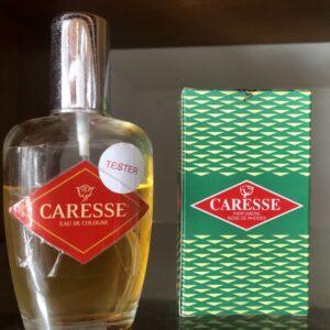 Caresse Perfume - 60 ml