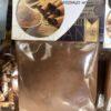 Cinnamon Powder - 40 gr