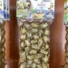 Green olives with Rosemary - 250 gr
