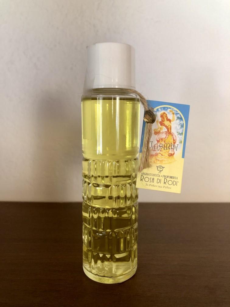Jasmin Perfume - 100 ml