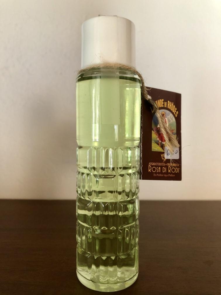 Levante Perfume - 100 ml