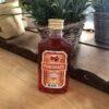 Liqueur Pomegranate (PET) 200ml