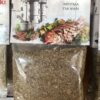 Mix for fish - 40 gr