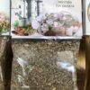 Mix for greek salad - 40 gr
