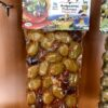 Mixed olives spicy - 250 gr