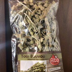 Mountain tea - 50 gr