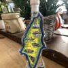 OUZO (Rhodes Island) 100 ml