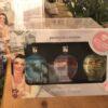 Perfume of Rhodes 150ml