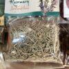 Rosemary - 40 gr