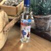 Souma (Glass bottle) 200ml