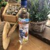 Souma (Glass bottle) - 500ml