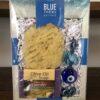 Souvenir set (Sponge, Lavender olive oil soap, key ring)