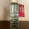Violet perfume 100ml